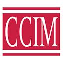 CCIM_sm