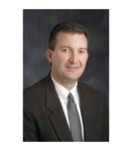 Steve Rich, CCIM